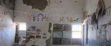 انتقاد شدید فرماندارشهرستان کبودراهنگ ازسازمان نوسازی مدارس