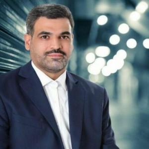 سخن مدیر مسئول نشریه چشم انداز آینده و پایگاه خبری صدای کورنگ