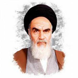 بخشی ازآخرین پیام نوروزی امام خمینی(ره) ۱ فروردین ۱۳۶۸