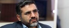 دکتر اسماعیلی فرزند کبودراهنگ چهاردهمین وزیر فرهنگ و ارشاد جمهوری اسلامی ایران شد