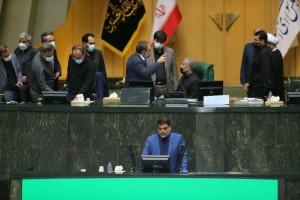 قوای سه گانه کشور را به سوی تمدن سازی اسلامی ریل گذاری کنند