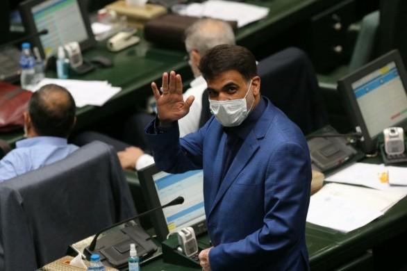 مجلس مطالبات مردم و نظام را از دولت رئیسی پیگیری می کند
