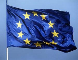 واکنش تند اروپاییها به تصمیم آمریکا برای اعمال تعرفه بر واردات فلزات