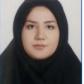 خانم احمدی؛بانویی که با خاک وآتش کارآفرینی می کند